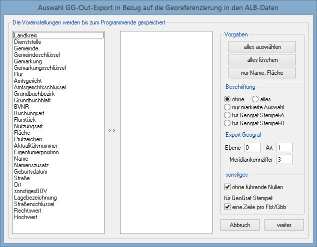 alte mdb in access konvertieren 2013 öffnen